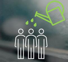 Bekleidungsmanagement – Ohne effektive Steuerung im Regen stehen